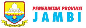 Pemerintah Provinsi Jambi