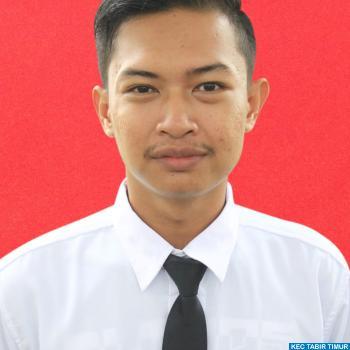 Satunggal Jati Prabowo, SE